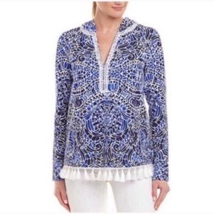 Lilly Pulitzer Harmon Hoodie
